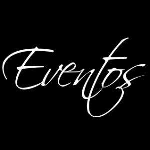 eventos_viandas