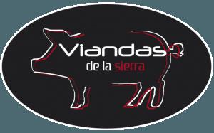logo_viandas3_trasparente