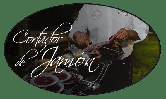 ovalo_jamon_servicio