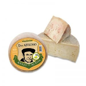 queso_apolino