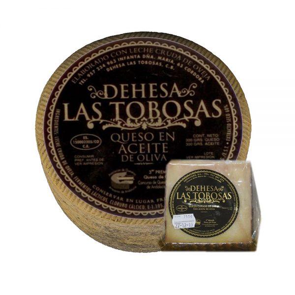Dehesa-Las-Tobosas