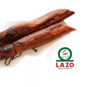 caña_lomo_lazo