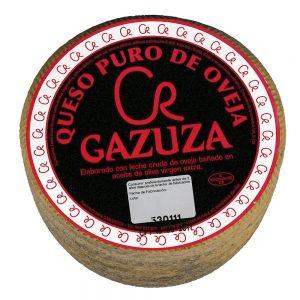queso_oveja_gazuza