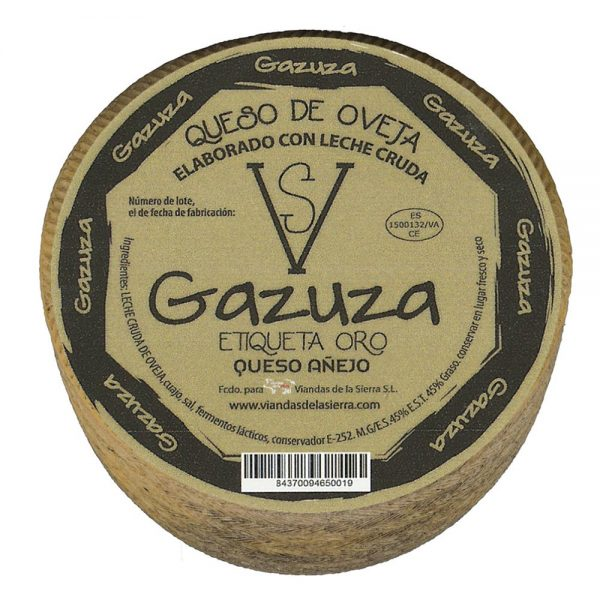 queso_oveja_gazuza_eo