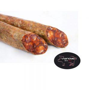 Chorizo-iberico-Viandas