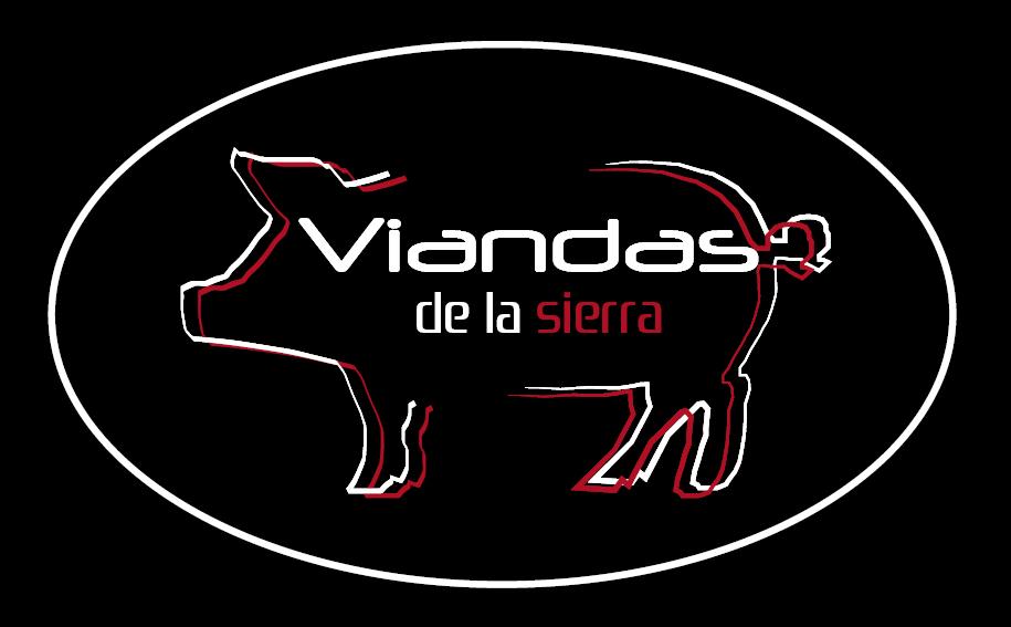 Comprar Jamón Ibérico Online - Paleta Ibérica - Viandas de la Sierra