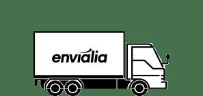 camion_envialia
