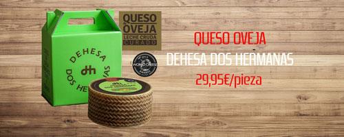 queso_doshermanas_movil